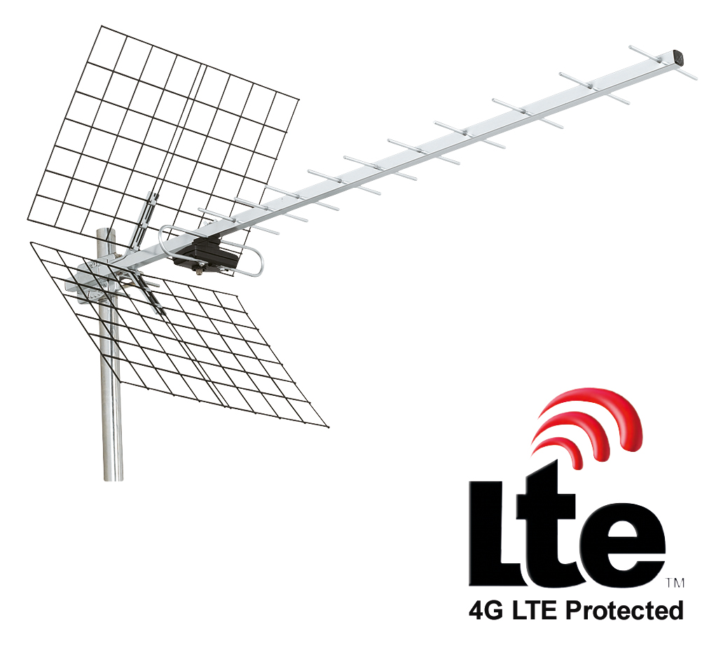 additionally N Ant Uhf41l Kn Knig Uhf Antenne 12 Element as well Detail prod in addition  furthermore . on og radio outdoor antenna
