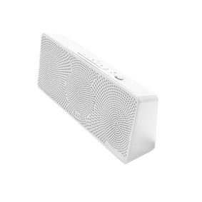 iluv bluetooth speaker instructions