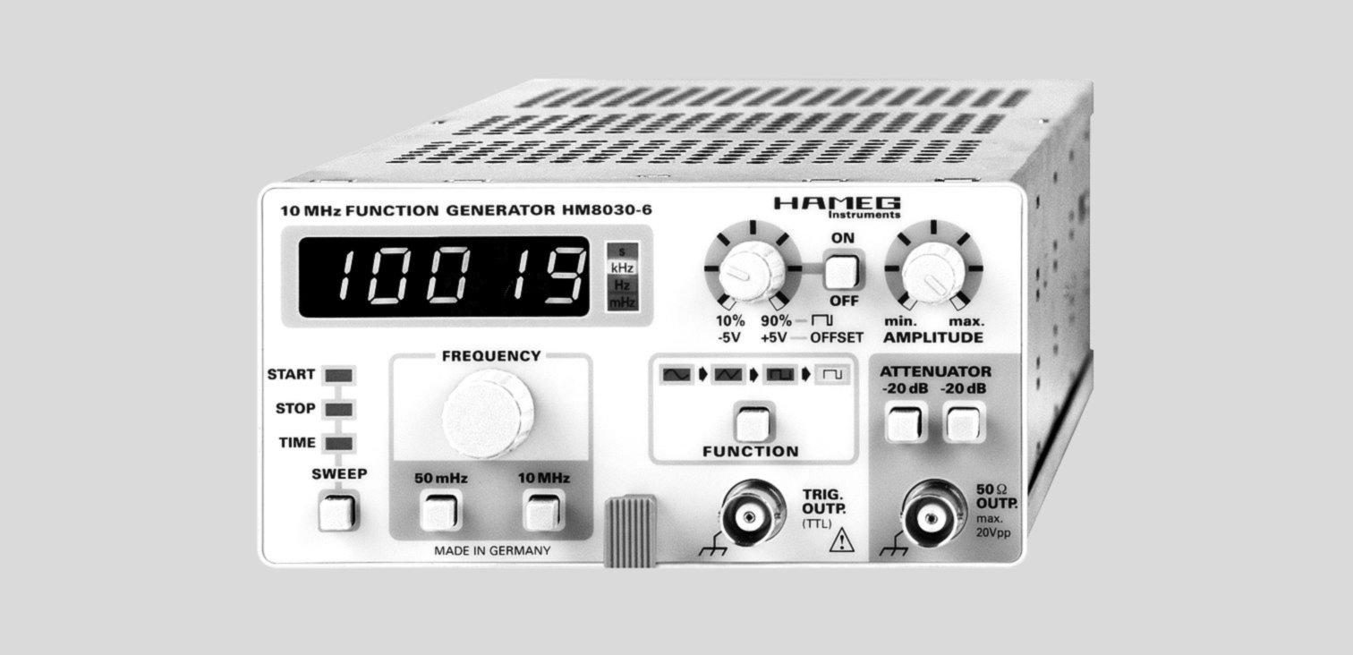 lavpris elektronik dk