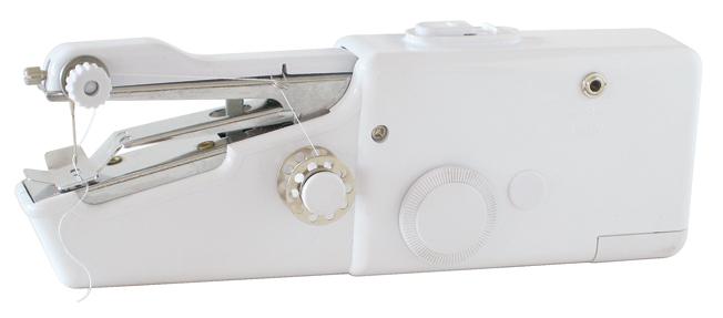 Mini symaskine til 4 spoler elektronik lavpris aps for Cool math battle fish