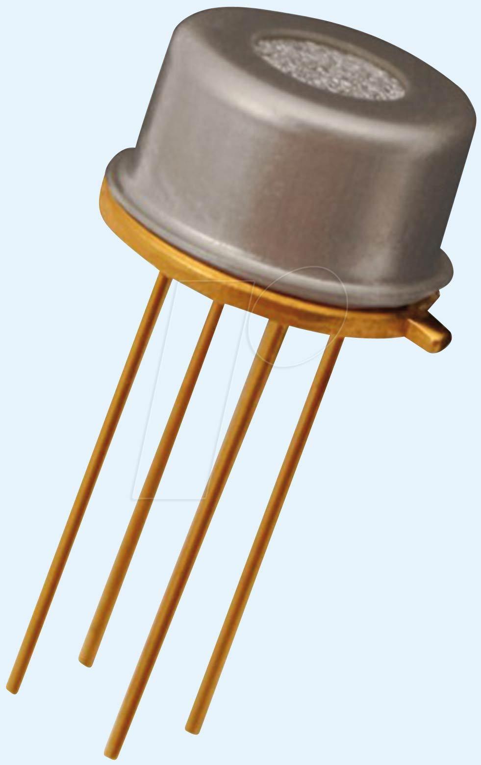 Humidity Sensor Dig  I U00b2c 0