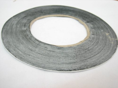 Fantastisk Dobbeltklæbende tape 2mm til reparation af smartphones JY89