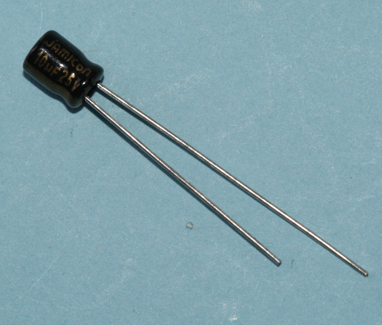 wiring diagram kenwood kdc x397 kenwood kdc 210u wiring